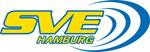 logo_sve
